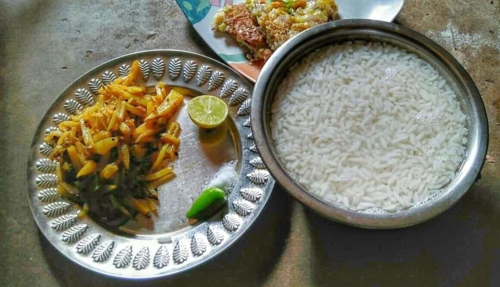 Things To Try in Temple City Bhubaneswar