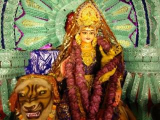 Khudurukuni Puja at Nayapally Chandni Sahi